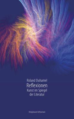 Reflexionen von Duhamel,  Roland
