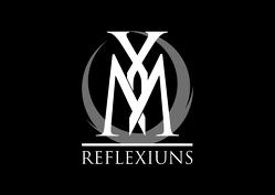 Reflexiuns von Meccariello,  Eugenio, Müller,  Yves