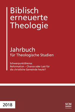 Reformation – Chance oder Last für die christliche Gemeinde heute? von Buchegger-Müller,  Jürg, Raedel,  Christoph