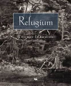 Refugium von Flemming,  Thomas