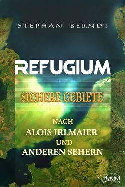 Refugium von Berndt,  Stephan