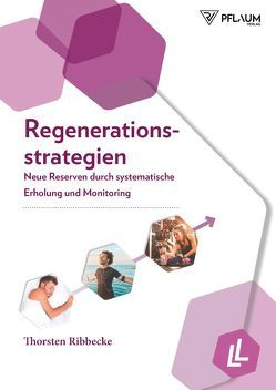 Regenerationsstrategien von Ribbecke,  Thorsten