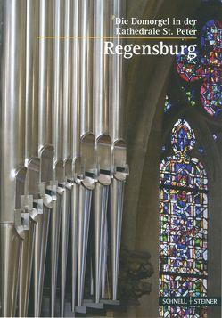 Regensburg von Horoba,  Hagen, Vogel,  Michael