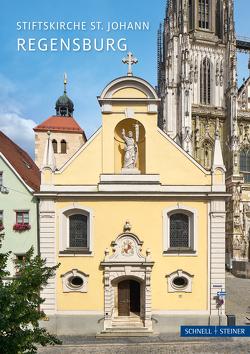Regensburg von Altmann,  Lothar, Eberts,  Peter