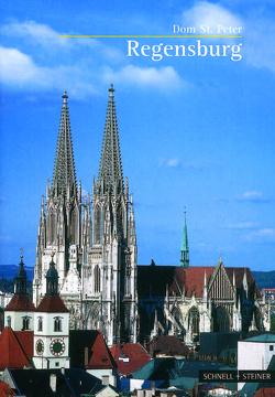 Regensburg von Hubel,  Achim, v. Götz,  Roman