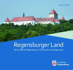 Regensburger Land 2020
