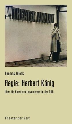 Regie: Herbert König von Wieck,  Thomas