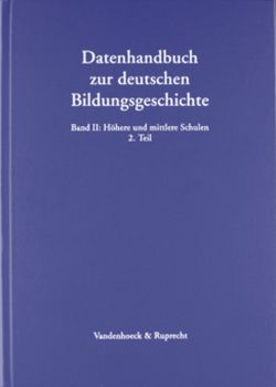 Regionale Differenzierung und gesamtstaatliche Systembildung von Herrmann,  Ulrich G., Müller,  Detlef K.