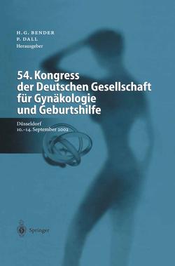 Regionale Tumortherapie von Boese-Landgraf,  J., Gallkowski,  Uwe, Layer,  Günter, Schalhorn,  Andreas
