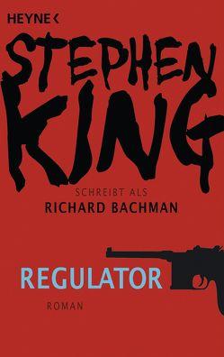 Regulator von King,  Stephen