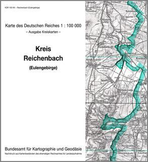 Reichenbach (Eulengebirge)