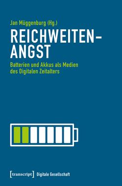 Reichweitenangst von Müggenburg,  Jan