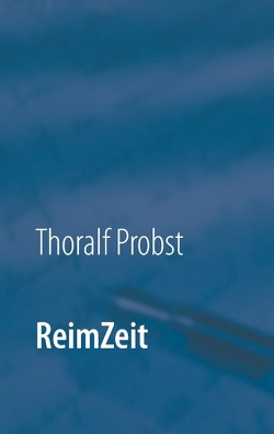 ReimZeit von Probst,  Thoralf