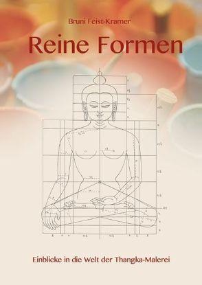Reine Formen von Feist-Kramer,  Bruni, Lieb-Dubino,  Anna