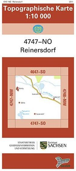 Reinersdorf (4747-NO)