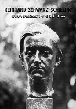 Reinhard Schwarz-Schilling von Heller,  Margot