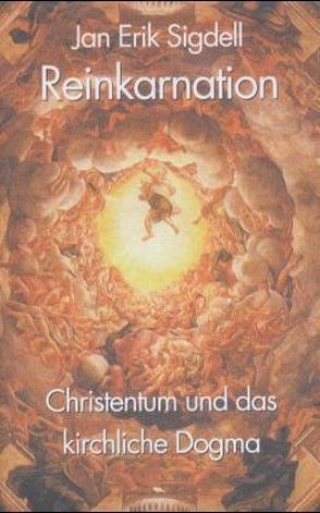 Reinkarnation von Sigdell,  Jan E