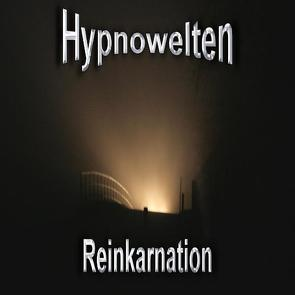 Reinkarnation (Hypnose CD) von Gorka,  Michael