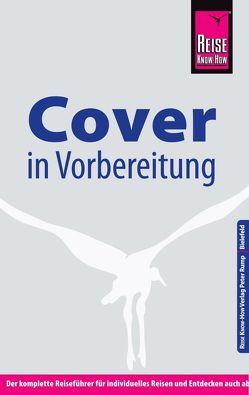 Reise Know-How CityTrip Nürnberg von Spachmüller,  Bernhard