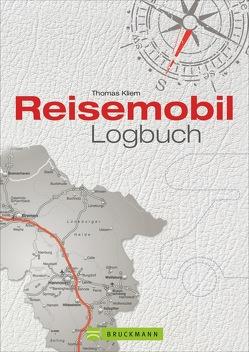 Reisemobil Logbuch von Kliem,  Thomas