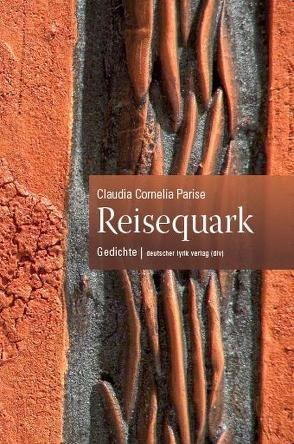 Reisequark von Parise,  Claudia C