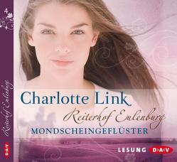 Reiterhof Eulenburg von Link,  Charlotte, Schadt,  Shandra