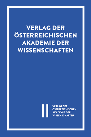 Relation. Medien – Gesellschaft – Geschichte /Media, Society, History / Relation von Bohrmann,  Hans, Frank,  Peter R, Matis,  Herbert, Melischek,  Gabriele, Rosengren,  Karl E, Saxer,  Ulrich, Schmolke,  Michael, Seethaler,  Josef