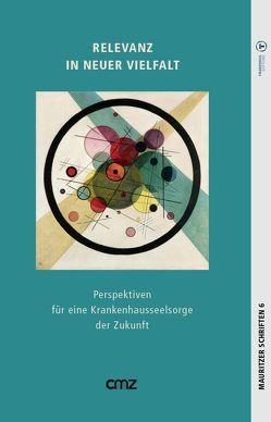 Relevanz in neuer Vielfalt von Fischer,  Michael