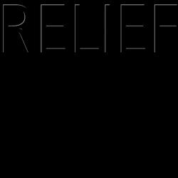 Relief – Konkret in Deutschland heute von Dittmann,  Lorenz, Enzweiler,  Jo, Gercke,  Hans, Rompza,  Sigurd, Sommer,  Ed, Staudt,  Klaus