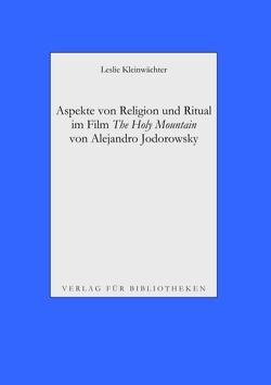 Religion und Ritual von Kleinwächter,  Leslie