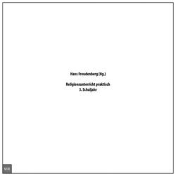 Religionsunterricht praktisch – Bilder 3 von Freudenberg,  Hans