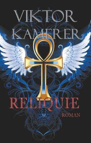 Reliquie von Kamerer,  Viktor