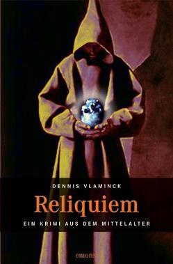 Reliquiem von Vlaminck,  Dennis