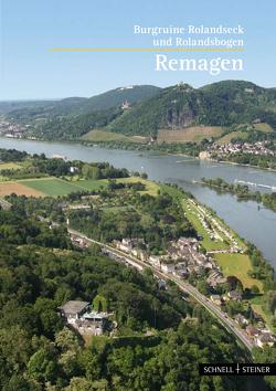 Remagen von Klein,  Ansgar S., Thon,  Alexander