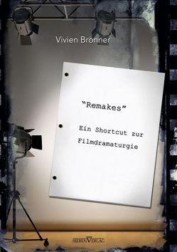Remakes von Bronner,  Vivien