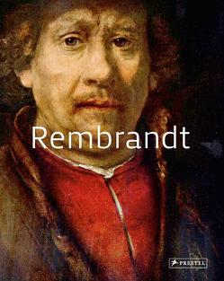 Rembrandt von Zuffi,  Stefano