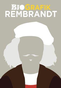Rembrandt von Collins,  Sophie