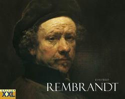 Rembrandt von Field,  D M