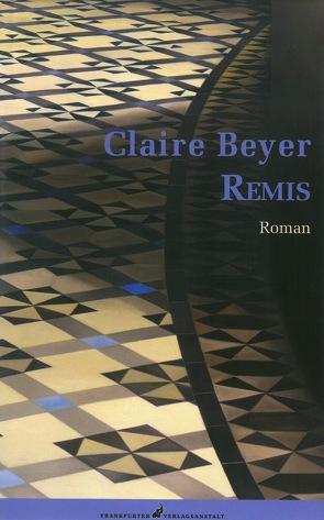 Remis von Beyer,  Claire