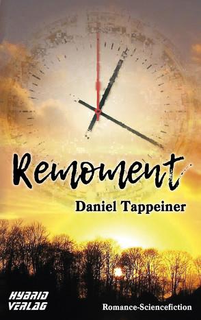 Remoment von Tappeiner,  Daniel