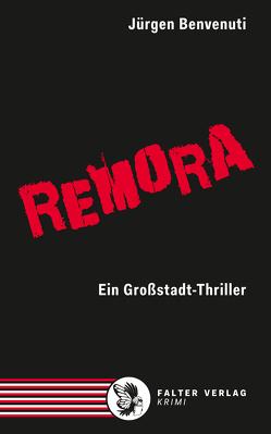 Remora von Benvenuti,  Jürgen