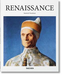 Renaissance von Walther,  Ingo F., Wundram,  Manfred