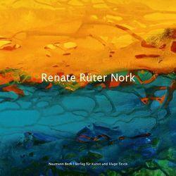 Renate Rüter Nork von Beck,  Mathias, Naumann,  Christopher