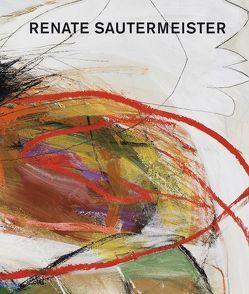 Renate Sautermeister von Brinkmann to Broxten,  Eva, Brügel,  Eberhard, Bussmann,  Georg, Fischer,  Katinka, Hoffmann,  Hilmar, Sautermeister,  Renate