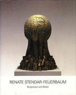 Renate Stendar-Feuerbaum von Fässler,  Hildegard, Oppenheim,  Roy