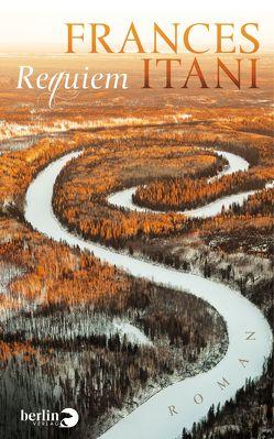 Requiem von Itani,  Frances, Klobusiczky,  Patricia