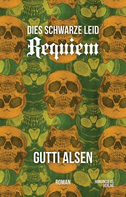 Requiem von Alsen,  Gutti