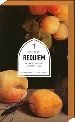 Requiem von Kruse,  Dirk