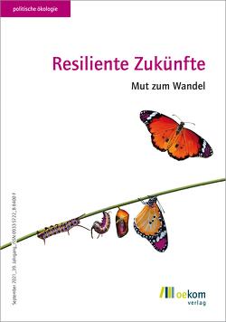 Resiliente Zukünfte