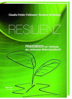Resilienz von Felder-Fallmann,  Claudia, Hanfstingl,  Barbara